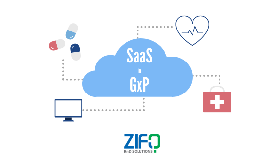 What to expect from a GxP SaaS vendor?